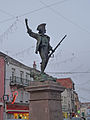Remiremont-Statue du Volontaire de 1792 (6).jpg