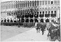 Remise de décorations à Venise - Venise - Médiathèque de l'architecture et du patrimoine - AP62T081216.jpg
