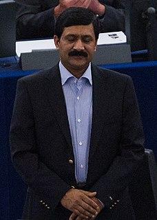 Ziauddin Yousafzai Pakistani diplomat