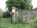 Remparts de Beaune 066.jpg