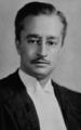 René Chaloult.png