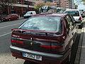 Renault 19 Adagio (7203490532).jpg