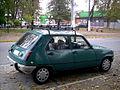 Renault 5 1981 (14435439493).jpg