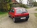 Renault Clio Campus 1996.jpg