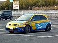 Renault MEGANE R.S. (ABA-MF4R2) front.jpg
