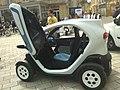 Renault Twizy, side view.jpg