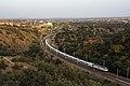 Renfe Talgo VII 252 Trenhotel Torrelodones Train And Breakfast (36612884472).jpg