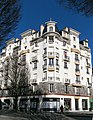 Rennes - 7 avenue Janvier 20190203.jpg