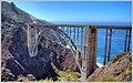 Required Shot Of Bixby Bridge (125567257).jpeg