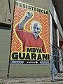 Resistência Mbya Guarani Xadalu (Porto Alegre, Brasil).jpg