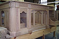 Resolute Desk Replica by Eli Wilner & Company 8.jpg