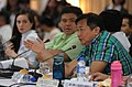 Resorts World Manila incident Congressional hearing b.jpg