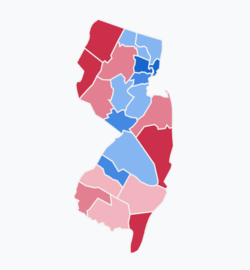 Results of the 2018 Senate election in New Jersey.png