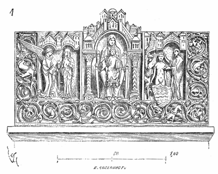 Retable.eglise.Carriere.Saint.Denis.png