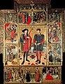 Retaule sants abdó i senén II.jpg