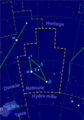 Reticulum constellation map-fr.png
