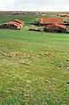 Retortillo de Soria 1976 04.jpg