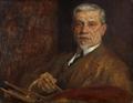Retrato de Luciano Feire (c. 1915-1920) - Adriano de Sousa Lopes.png