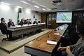 Reuniões Conjuntas (15702702098).jpg