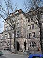 Reutersbrunnenschule Reutersbrunnenstraße 12 07.JPG