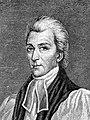 Rev James Madison.jpg