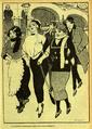 Revista Cu-cut. Novembre 1911.png