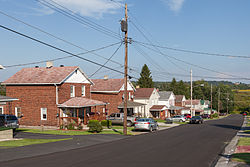 Revloc Historic District 625 Highland.jpg