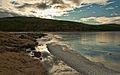 Reynisvatn (4362544365).jpg