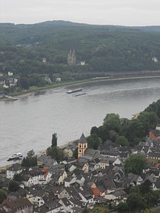 Rhein bei Remagen und Erpel.JPG