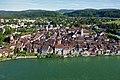 Rheinfelden (Switzerland).jpg