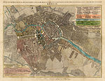 Rhode Berlin 1772 (Lotter).jpg