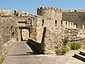 Rhodes old town Greece 1.jpg