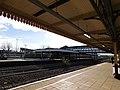 Rhyl railway station 09.jpg