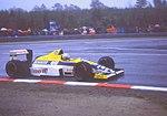 Riccardo Patrese 1989 Belgian GP 3.jpg