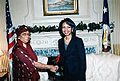 Rice johnson sirleaf 600.jpg
