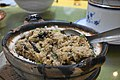 Rice with Asian Swamp Eel - Kaiping - 20181027.jpg