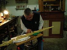 Ричард Хант carving.jpg