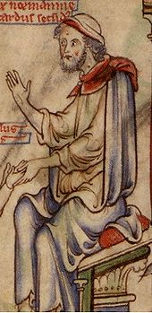 https://upload.wikimedia.org/wikipedia/commons/thumb/0/01/Richard_II_of_Normandy.jpg/170px-Richard_II_of_Normandy.jpg