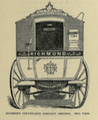 Richmond Conveyance Company omnibus - end view.png