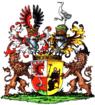 Richthofen-Wappen.png