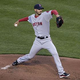 Rick Porcello on April 24, 2015.jpg