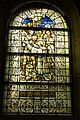 Rieden(Eifel)St.Hubertus939.JPG