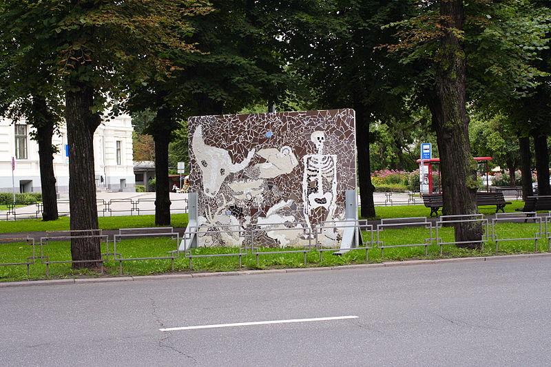 File:Riga (13.08.2011) 104.JPG