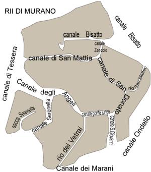 Rii di Murano.png