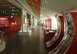 Rigsidrætmuseet udstilling 2013e.jpg