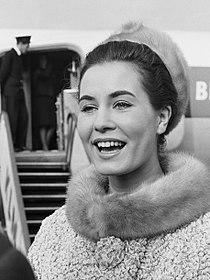 Rina Lodders (1963).jpg