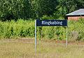 Ringkøbing - Train Station5.jpg