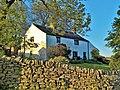 Ringstone Hill Farmhouse, Nelson.jpg