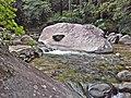 Rio - panoramio (63).jpg