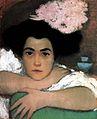 Rippl Mrs László Vágó in her youth c. 1908.jpg